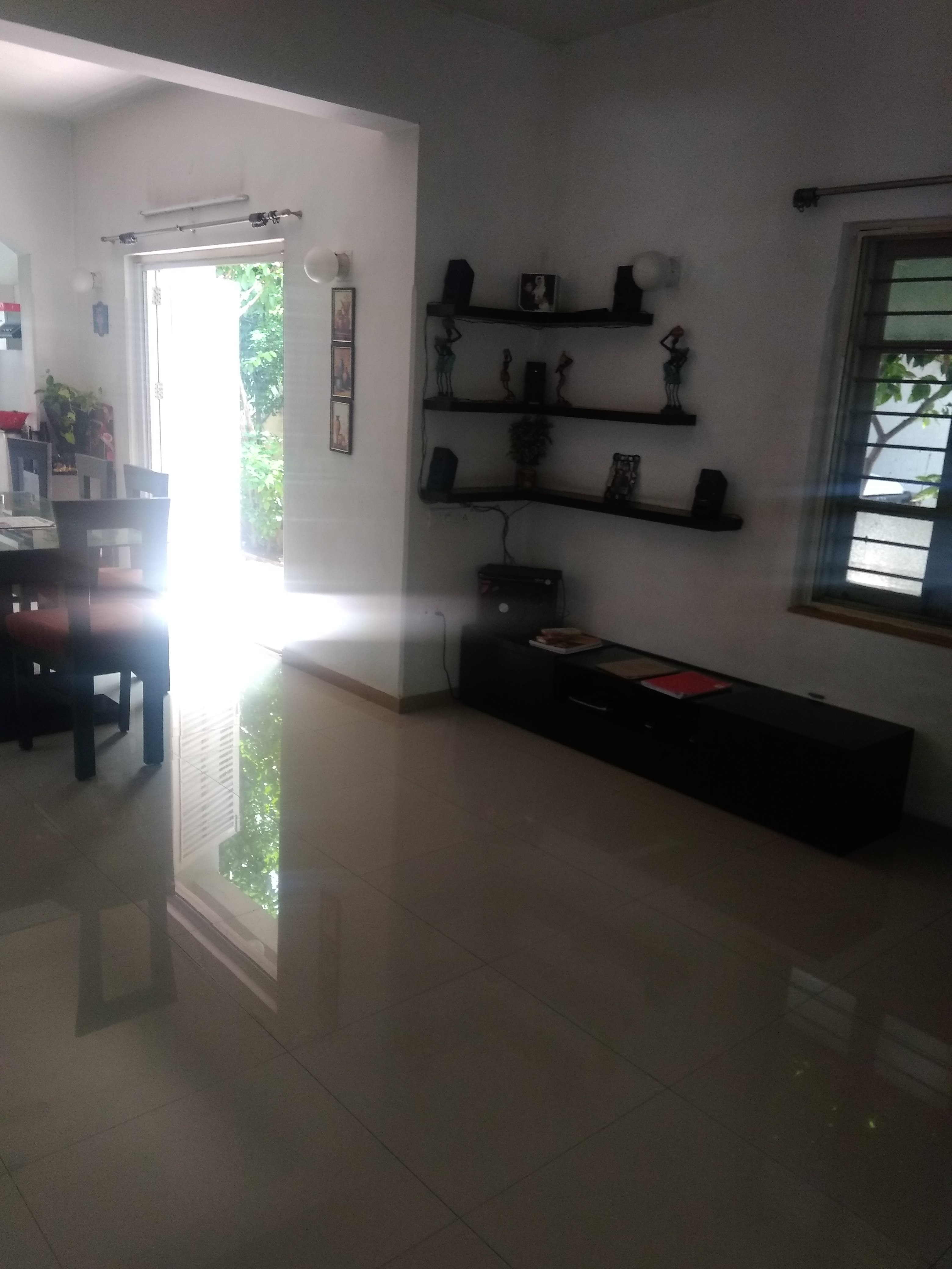 4BHK Bungalow at Golden City