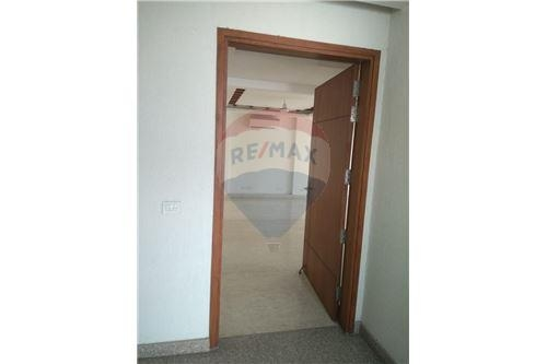 4 BHK Apartment for Sale ..