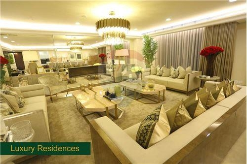 Luxury 3BHK Home for Sale in South Delhi ( RE/MAX Assured Realty  +91- 9354494008 )