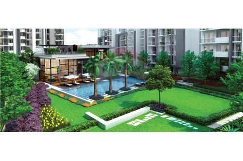 Godrej Oasis 2BHK for Sale in Gurugram, Sector 88A ( RE/MAX Assured Realty  +91- 9354494008 )