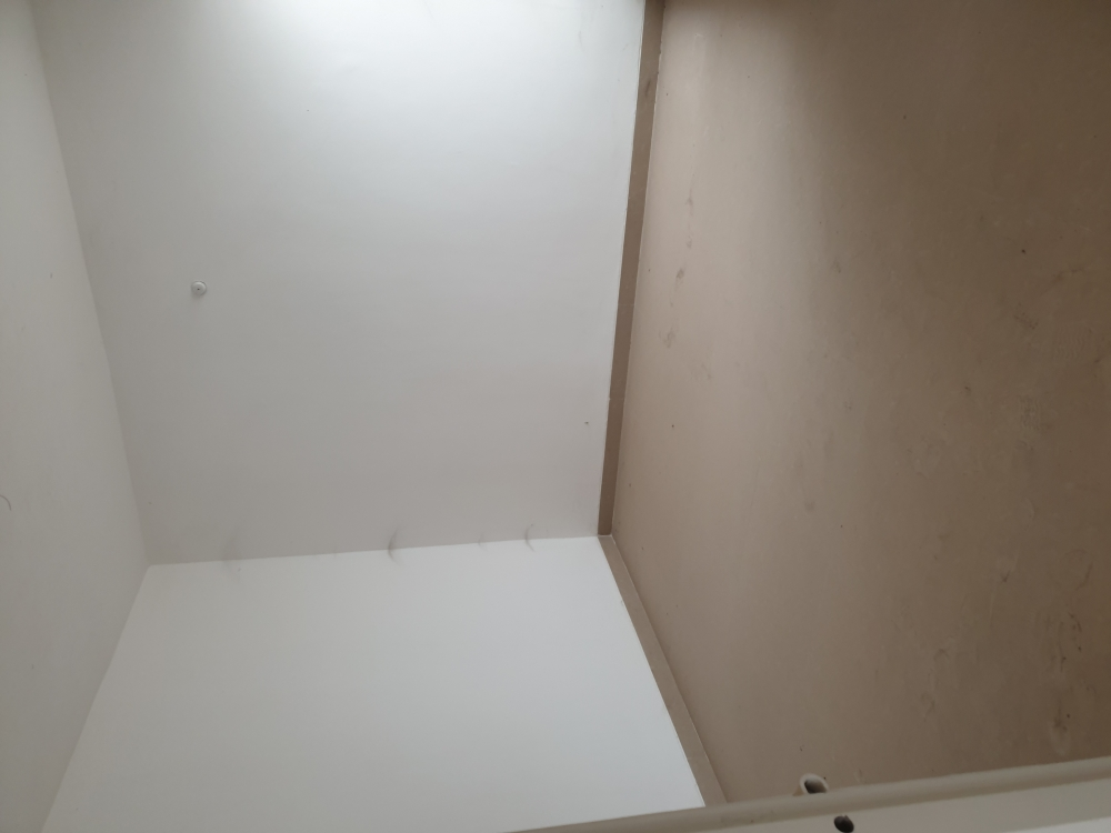Residential use 3bhk villa / individual house available for sale in Main Road covered Campus Katara Hills bhopal.