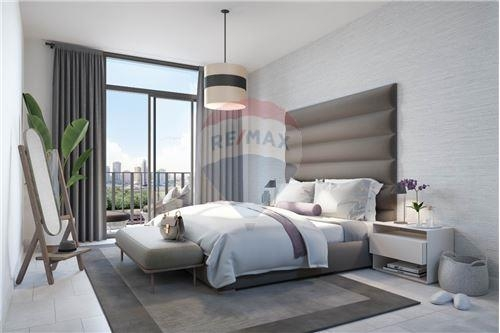 Lavish 2BHK Apartments for Sale in Dubai ( RE/MAX Assured Realty  +91- 9354494008 )