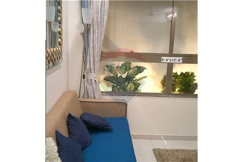 2 bhk for Sale at Affordable Prices at khar east