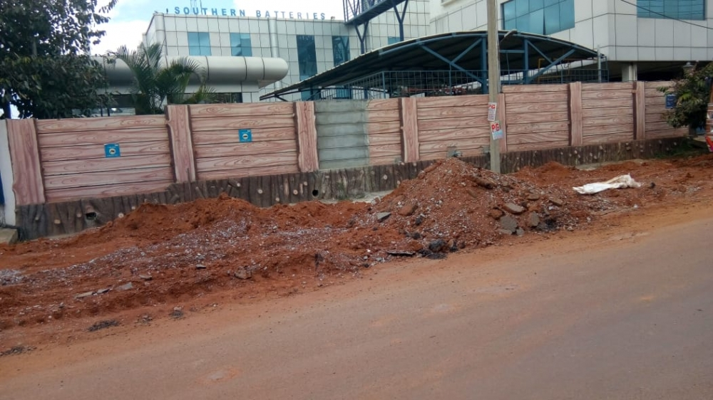 Industrial Land for Sale, 4 Acres, KIADB Alloted
