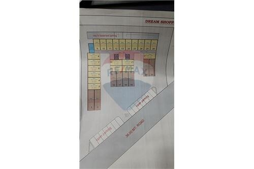 Commercial/Retail For Sale in Kharwasa, Dindoli
