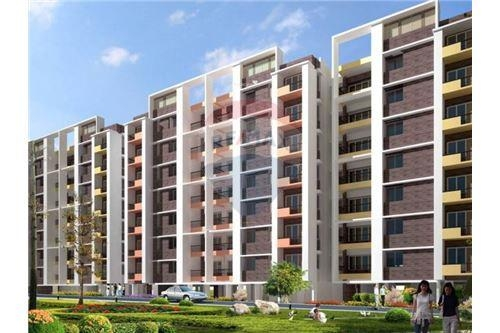 3BHK Appartment at Prime Area of Adajan.