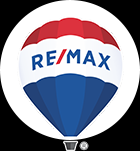 Testing by remax team
