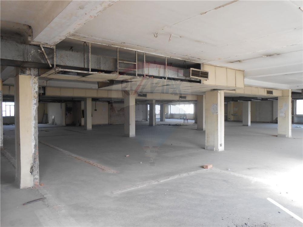 Commercial office space for rent @Little Russel Street