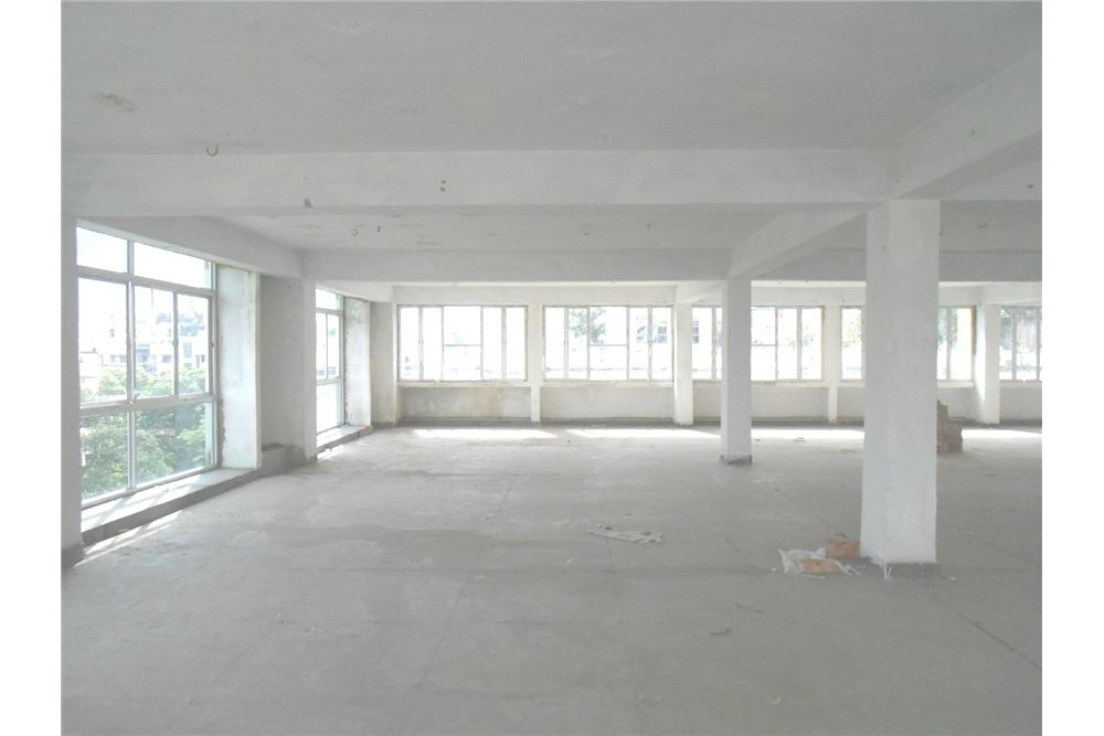 Commercial office space for rent @ Elgin road