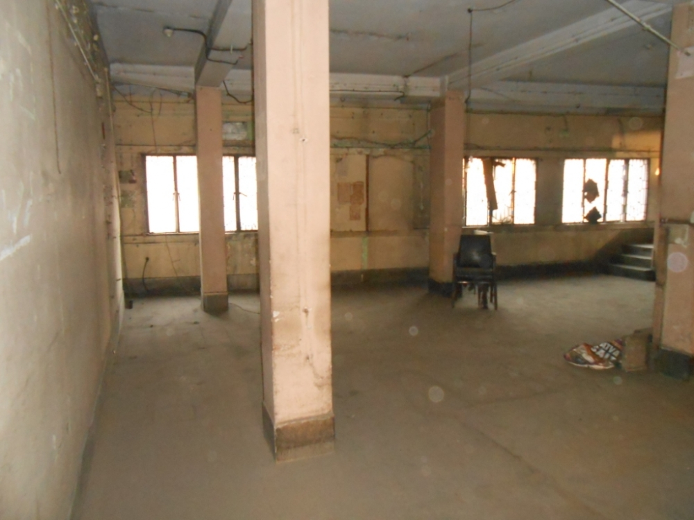 Commercial office space for Sale @ Sealdah