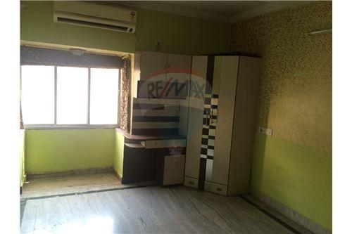 Furnished flat for sale @ Iron Side Road, Ballygunge