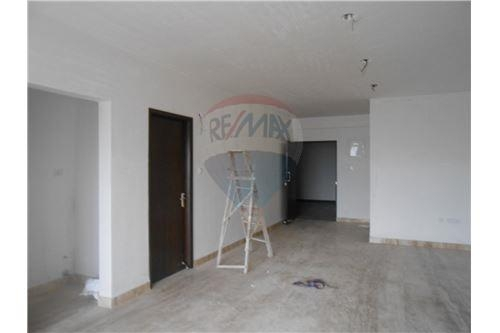 Semi furnished flat for sale @ Shivam aquilla, E M Bypass