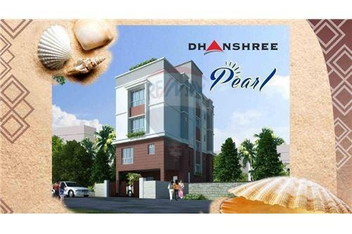 House for sale @ Alipore