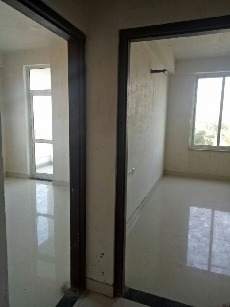 3 BHK Ready to Move Semi-Furnished Flat near in Chitrakoot, Jaipur