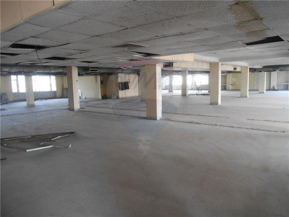 Commercial office space for rent @ Russel Street