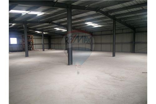 Warehouse for rent @ Andul, Hawrah
