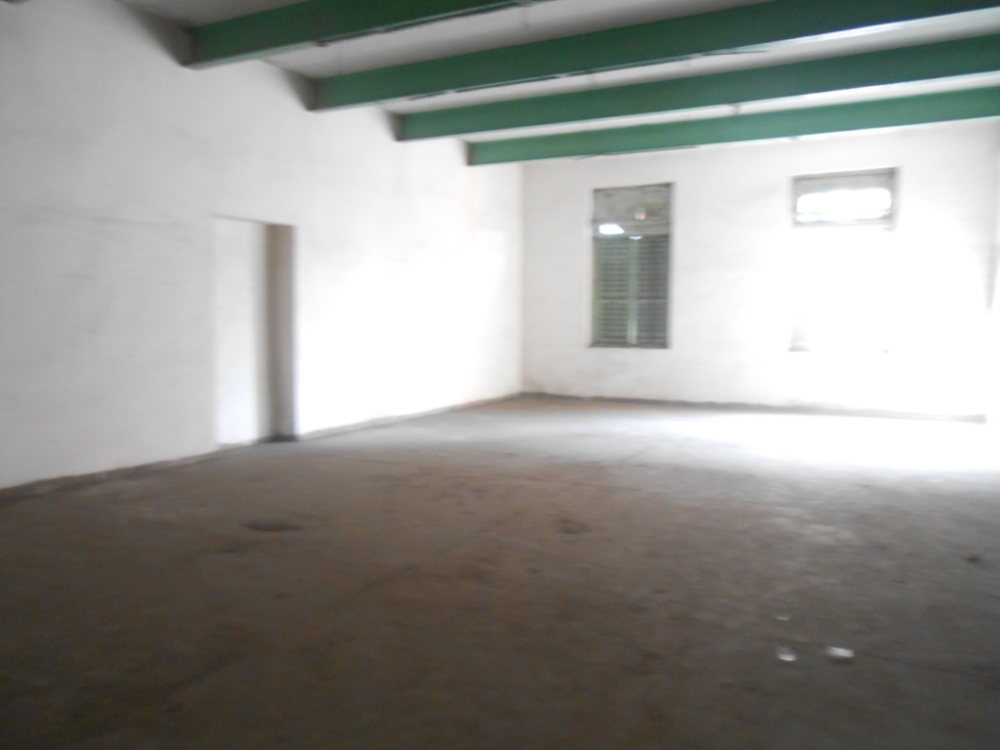 Commercial office Space for rent @Lal bazar