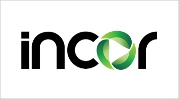 INCOR Infrastructure