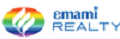 Emami Realty Ltd