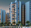 2/3 BHK flats for sale on Ajmer road Jaipur