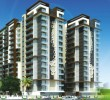2/3 BHK flats for sale in Jhotwara Jaipur