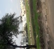 Diverted land property for sale at Near Ashima mall Bhopal 1.50acr
