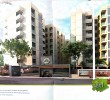 2 BHK LUXURIOUS FLAT @ 32 Lac Only