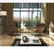 3 & 4 BHK ULTRA PRIMIUM LUXURIOUS FLATS