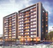 3 BHK LUXURIOUS FLAT
