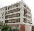 Brand new 3bhk flat for sale in film nagar