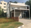 Independent Villa For sale At Kishmatpur.