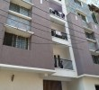 2bhk in lingrajpuram