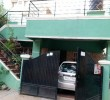 2bhk independent house
