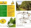 Mango Tree Gated community farmlands