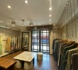 450 sf Showroom in Park Street Bata More