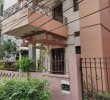 2 BHK Flat Rent in Salt lake Swimming pool