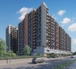 3 Bhk for sale in Sun South Wind