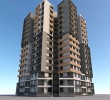 3Bhk for sale in STANZA