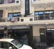 Ground floor, 2 bhk, 2 bathroom flat for resale