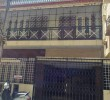 Duplex House of 35x40 for sale at Katriguppe, Vivekananda road.