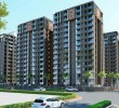 4 BHK LUXURIOUS FLATS