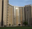 3 BHK LUXURIOUS FLAT IN ADANI THE MEADOWS AT VAISHNODEVI CIRCLE , S.G.HIGHWAY , AHMEDABAD