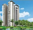 5 BHK LUXURIOUS PENT HOUSE IN ADANI WATER LILY AT VAISHNODEVI CIRCLE , S.G.HIGHWAY , AHMEDABAD