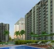 3 BHK PREMIUM LUXURIOUS APARTMENT IN PACIFICA REFLECTION VAISHNODEVI CIRCLE , S.G.HIGHWAY , AHMEDABAD