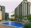3 BHK PREMIUM LUXURIOUS PENT HOUSE IN PACIFICA REFLECTION , VAISHNODEVI CIRCLE , S.G.HIGHWAY , AHMEDABAD.