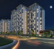 2 BHK LUXURIOUS FLAT IN PACIFICA NORTH ENCLAVE , VAISHNODEVI CIRCLE , S.G.HIGHWAY , AHMEDABAD.