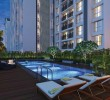 3 BHK PREMIUM LUXURIOUS FLATS IN PACIFICA NORTH ENCLAVE , VAISHNODEVI CIRCLE , AHMEDABAD.