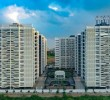 7 BHK PREMIUM LUXURIOUS APARTMENT IN BALAJI WIND PARK , VAISHNODEVI CIRCLE , AHMEDABAD.