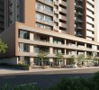 3 BHK LUXURIOUS FLAT IN APPORVAM , VANDEMATARAM ROAD , GOTA , AHMEDABAD