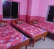 2 BHF Flat in New town Rajarhat